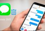 pérdida del soporte SMS MMS Hangouts Android