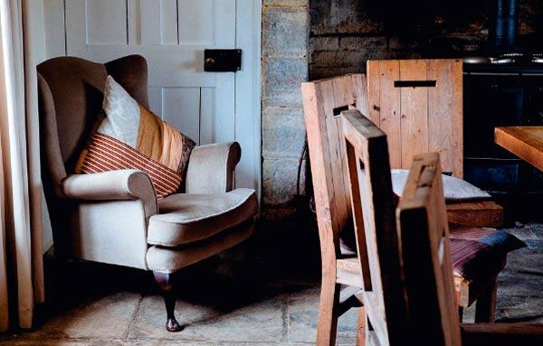 Muebles nuevos a bajo coste