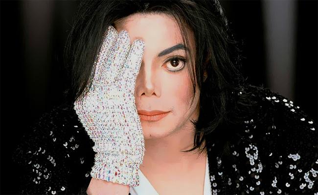 Fundación Michael Jackson