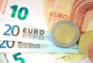 Préstamos online nueva vía de financiación